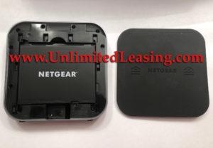 Netgear Nighthawk M1 Router